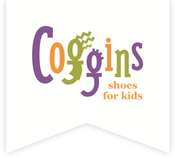 coggins-banner